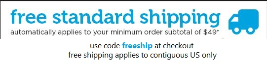 free-shipping-deal-1.jpg