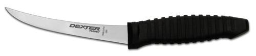 "Dexter Russell Prodex 6"" Curved Super-Flex Boning Knife 26833 Pdb131Sf-6"