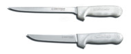 Dexter Russell Sani-Safe 2 pc. Tautog (Blackfish) Fillet Set VB3946