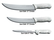 Dexter Russell Chinook (King) Salmon Fillet Set VB3948