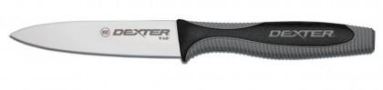 """Dexter Russell V-Lo 3 1/2"""" Paring Knife 29473 V105"""