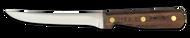 "Dexter Russell Traditional 6"" Narrow Stiff Boning Knife 3121 159-6"