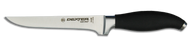"Dexter Russell iCut-PRO 6"" Forged Narrow Boning Knife 30400"