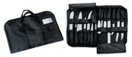 Dexter Russell 14 PC. Cutlery CASE ONLY 20205 CC2