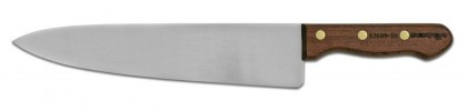 """Dexter Russell Traditional 12"""" Cook's Knife 12391 63689-12PCP"""