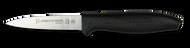 "Dexter Russell SofGrip 3 1/2"" Paring Knife 24353B SG105B"