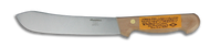 "Dexter Russell Traditional 8"" Butcher Knife 4691 012G-8BU"