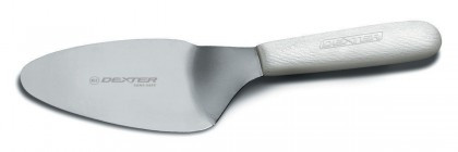 "Dexter Russell Sani-Safe 5"" Pie Knife 19763 S175-PCP"