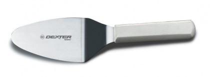 """Dexter Russell Basics 5"""" Pie Knife 31643 P94853"""