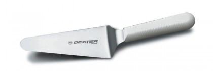 "Dexter Russell Basics 4.5""x2.25"" Inch Pie Knife 31642 P94582"