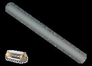 Dexter Russell 3-Way Replacement Rod Blue (Medium, 150 Grit) 507419