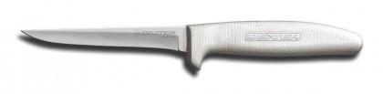 "Dexter Russell Sani-Safe 4 1/2"" Boning Knife Hollow Ground 1143 S154HG (1143)"