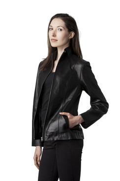 Mason & Cooper | Lyanna Leather