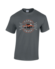 SO-Farmtruck Tee