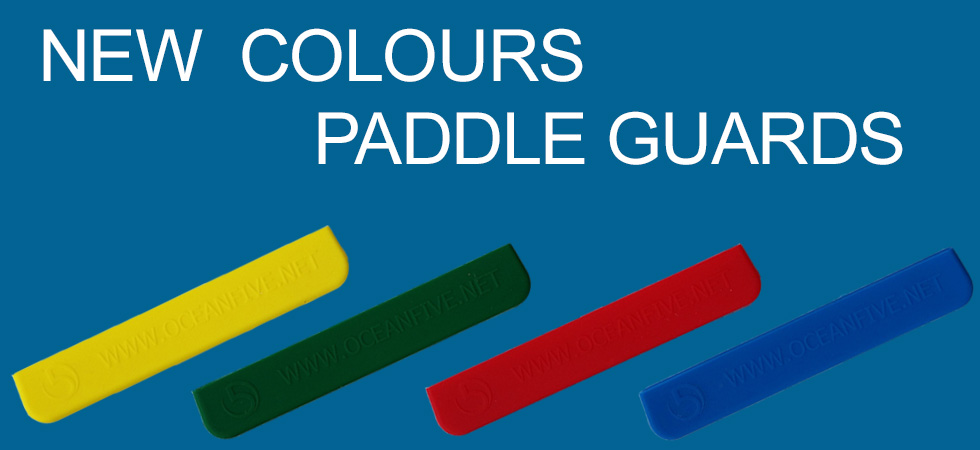 dragon boat blade  tip protectors - yellow, green, red, blue, Australia