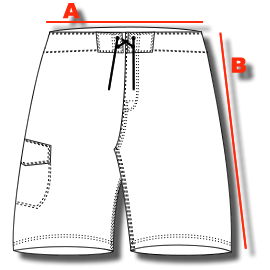 dragon-boat-paddling-padded-shorts-front.png
