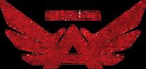 ImSoAlphaGlobal.com