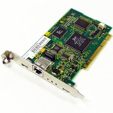 3Com 3CR990 3CR990-TX NIC Network Card 10/100
