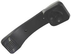 Inter-Tel / Mitel 8600 Series Handsets - New