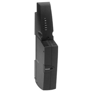 Inter-Tel / Mitel Encore 51012941 Router Module 618.7012