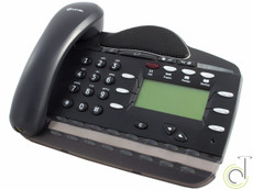 Inter-Tel 2250 618.5120 Encore Mitel CX Phone