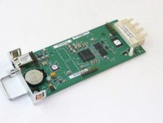 Inter-Tel 580.2000 PM-1 Processor Card CS-5200