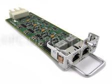 Inter-Tel 580.2100 SLM-4 Port Single Line Module