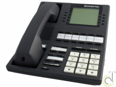 Inter-Tel Axxess 4500 Phone