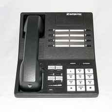Inter-Tel Axxess 520.4300 Digital Phone