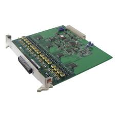 Inter-Tel Axxess 550.2102 Lamp Option Card