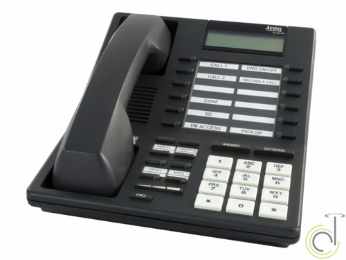 Inter-Tel Axxess 550.4400 Digital Phone
