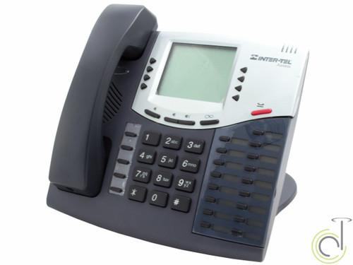 Inter-Tel 8560 Axxess 550.8560 Digital Phone