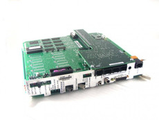 Inter-Tel Axxess 550.9025 CPU/PCM-F