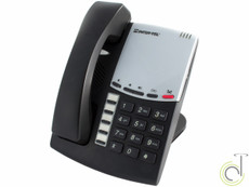 Inter-Tel Axxess 8600 IP Phone