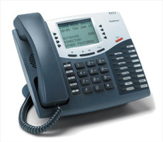 Inter-Tel Axxess 8660 IP Phone