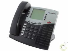Inter-Tel Axxess 8662P IP Phone