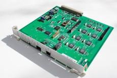 Inter-Tel Axxess IPRC 550.2265 Module