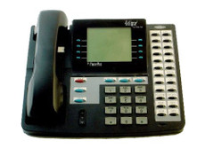 Inter-Tel Eclipse 2 IP Phone Plus Executive Phone 560.4400