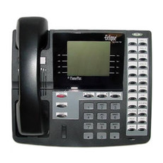Inter-Tel Eclipse 2 Professional 560.4301 560.4300 Display Phone
