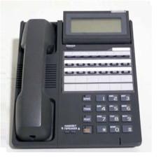 Iwatsu IX-12KTD-2 Omega Digital Phone