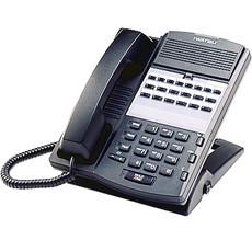 Iwatsu IX-12KTS-3 Omega Digital Phone