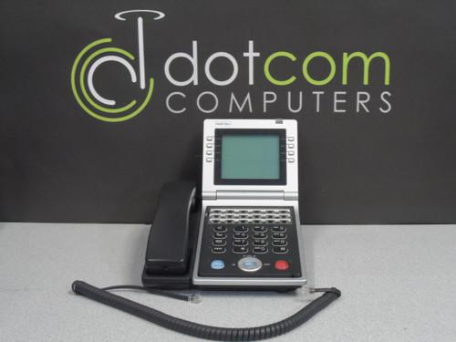 Iwatsu NR-A-18IPKTD Omega IP Phone