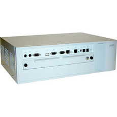 3Com NBX Call Processor V5000 with Dual Power Supplies (3C10202)