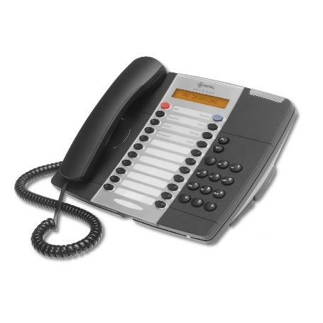 Mitel IP 5207 Phone (50003812)