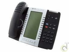 Mitel IP 5340 Backlit Phone