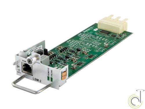 Mitel LSM-2 Loop Start Module (580.2300)