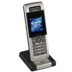 Mitel MiVoice 5610 Cordless IP Phone