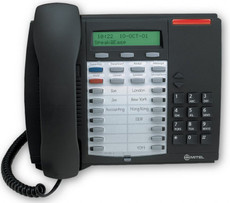 Mitel Superset 4025 Digital Backlit Display Phone