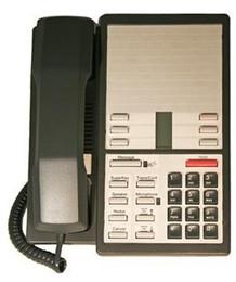 Mitel Superset 410 Digital Business Phone