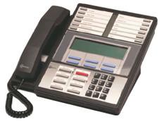 Mitel Superset 420 Digital Phone with Display (9115-500-000)